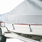 boat cover tie down system westland boat cover tie down straps boat cover