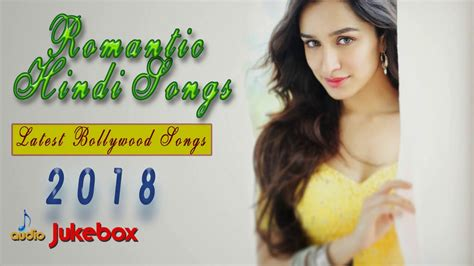 new hindi songs full song music lyrics mere khuda ansh english sub