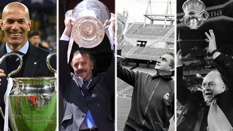 zidane miguel muñoz laliga santander when changing coach mid season has