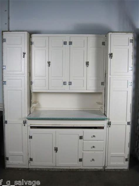 1920 kitchen cabinets antique vintage kitchen cabinets mcdougall domestic