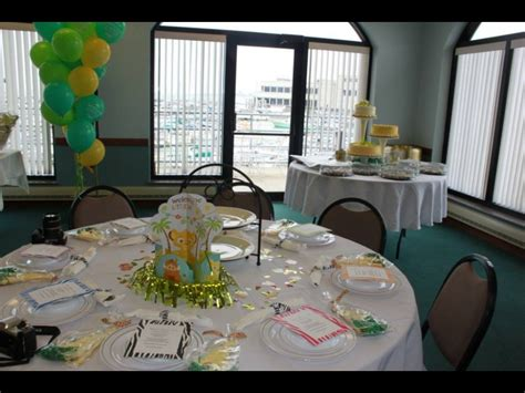 Rental Place For Baby Shower by Baby Shower Space Rental Baby Shower