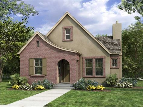 gardenia european home design for new homes in utah