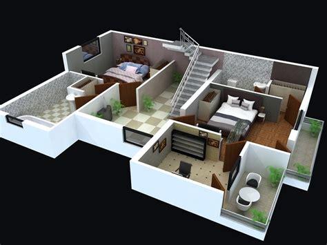 home design 3d website 30 best images about 3d floor plan on pinterest gardens