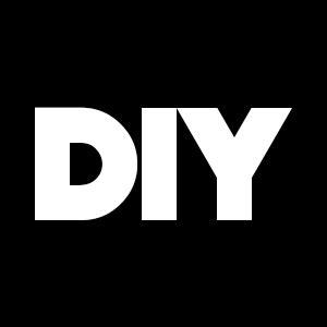 d i y diy diymagazine twitter