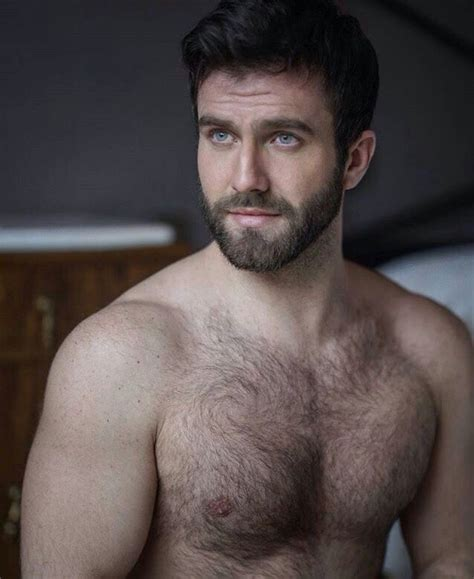 men with dense pubes 660 best images about beautiful men and awesome beards on