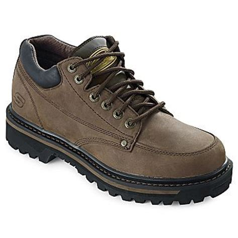 skechers 174 mariners mens casual shoes jcpenney victor