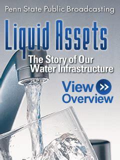 liquid assets   documentary film   public education initiative