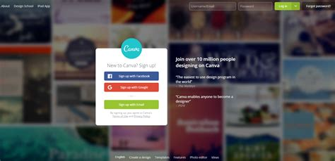 canva ppt maker top 5 powerpoint alternatives for inspiring online