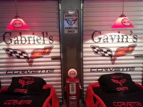 corvette themed bedroom gavin and gabriels corvette themed room we decided to