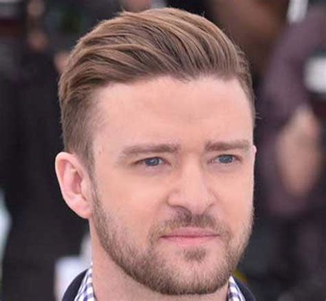 how to pull off a comb over hairstyle 25 best ideas about low fade comb over on pinterest