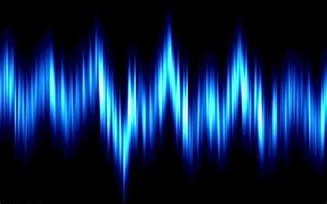 wavelength by rockinpunk182 on deviantart