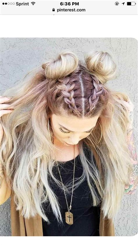 hairstyles for long straight hair tumblr blonde pinterest beautiful hairstyles tumblr ombre long