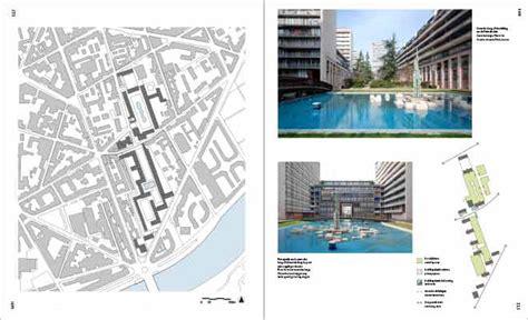 Open Floor Plan House Plans R 233 Sidence Du Point Du Jour Dash Journal Com