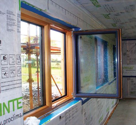 passive house certified windows passive house certified windows rise of the passive house passivehouseplus ie