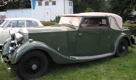 1935 rolls royce file rolls royce 1935 jpg