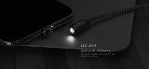 Kabel Power 3 Kepala Notebook 15 Meter Tebal 075 remax gravity kabel charger magnetic micro usb rc 095m