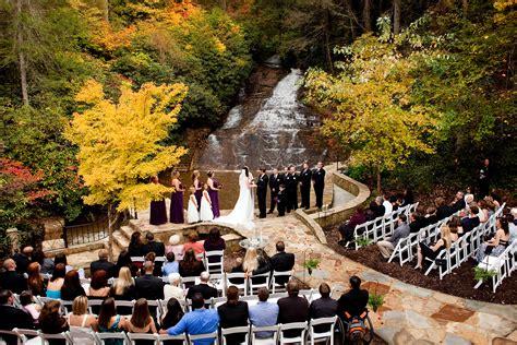 affordable outdoor wedding venues atlanta ga wedding venues in newest navokal