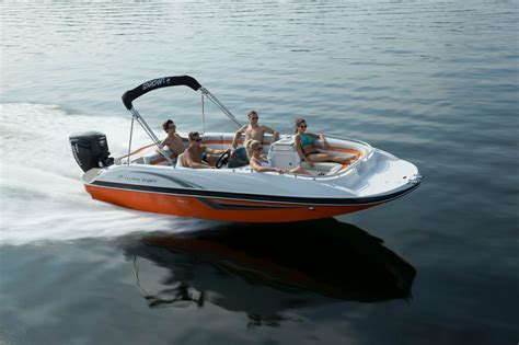 starcraft deck boat for sale 2017 new starcraft mdx 211 e outboardmdx 211 e outboard