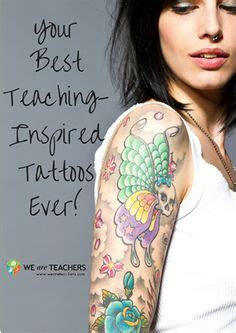 can teachers have tattoos 1000 ideas about tattoos on apple