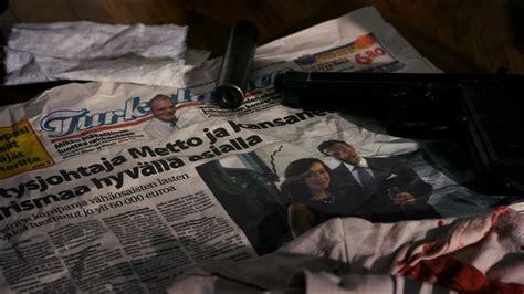 katsella elokuva vares the sheriff elokuvatirkistelij 228 leffablogi vares huhtikuun tyt 246 t
