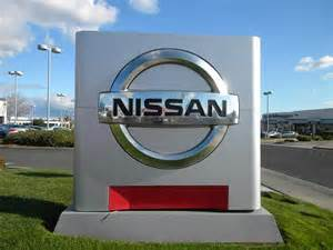 Nissan Sign Bad Credit Car Dealers In Elk Grove Best Auto Lenders
