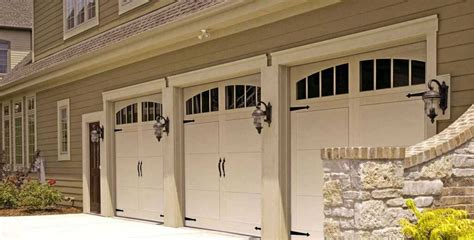 Garage Door Repair West by Garage Door Repair West 24 7 Emergency Service