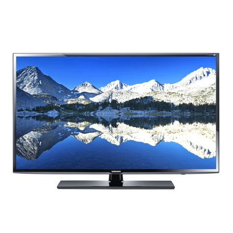 Tv Samsung Model Ua32fh4003r samsung 3d ua40eh6030r price in pakistan specification