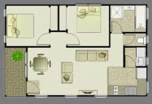 flat floor plans 2 bedrooms 2 bedroom unit flat designs the calais flat