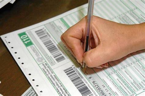 vencimiento de pago impuestos dian ent 233 rese de la fecha de vencimiento de los impuestos