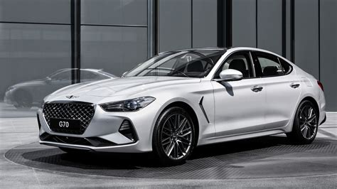 Genesis G70 Price by Genesis G70 Release Date Usa Autos Post