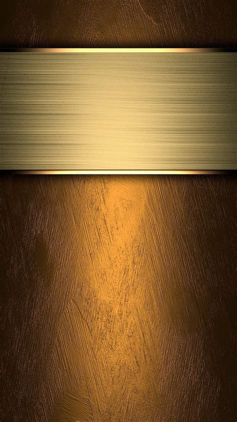 wallpaper for iphone 6 plus gold abstract elegant gold iphone 6 plus wallpapers abstract