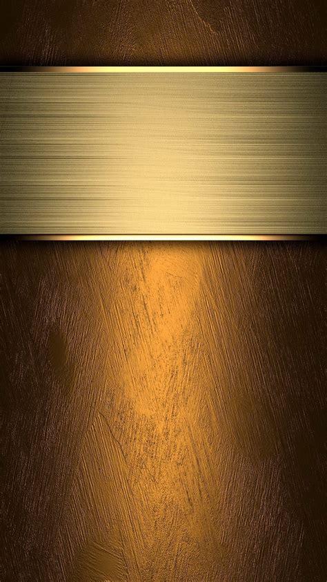 iphone  gold wallpaper wallpapersafari