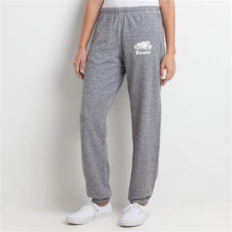 the best sweatpants the 25 best ideas about roots sweatpants on