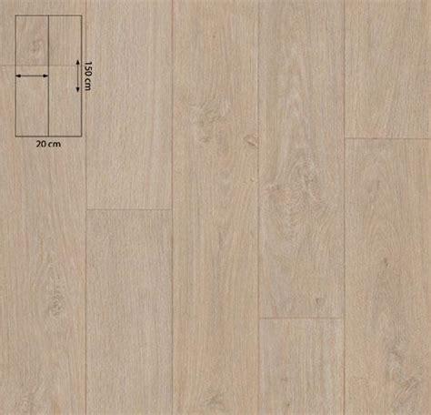 28 best wood flooring distributors eternal wood