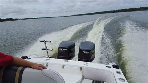fountain sport fishing boats for sale fountain 31 sportfish 1993 for sale for 1 boats from