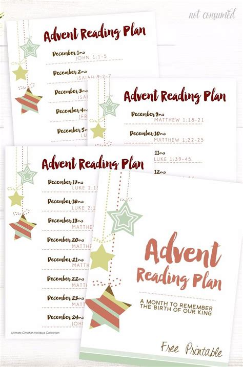 printable christmas devotions 15 best images about church functions on pinterest
