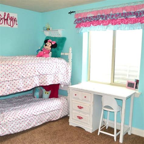 aqua girls bedroom 17 best ideas about turquoise girls bedrooms on pinterest tween bedroom ideas girls