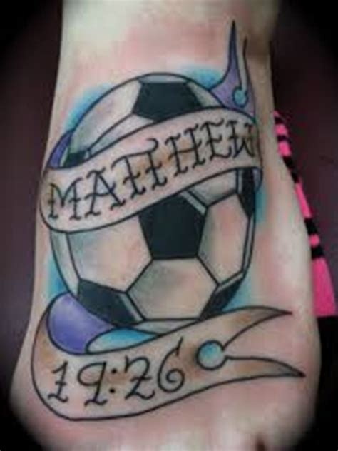 tattoo love football 40 powerful football tattoo designs and ideas i luve sports