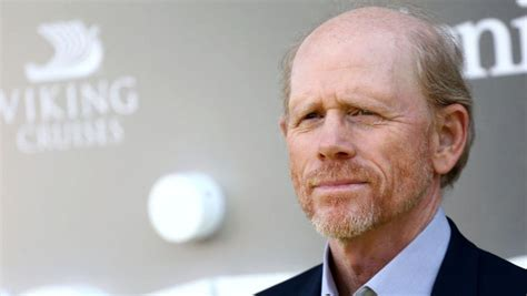 ron howard eagles ron howard tapped to direct han solo stand alone film