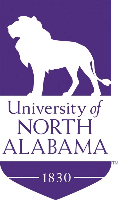 Of West Alabama Mba by Of Alabama 171 Logos Brands Directory