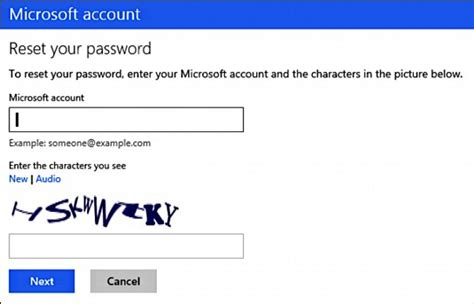 windows 8 reset password microsoft free windows 8 windows 8 1 password recovery tools