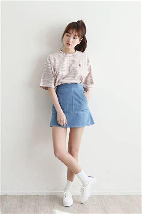 fashion style shirt fashion girls korea 2013 best 25 korean outfits ideas on pinterest korean ootd