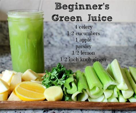 Detox Smoothies For Beginners by 549 Best Healing Juices Images On Healthy