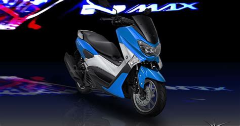 Warna Motor Matic by Doctor Matic Klinik Spesialis Motor Matic Yamaha Nmax