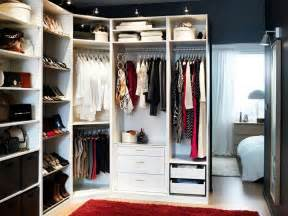 90 best images about ikea closets on pinterest ikea wardrobe clothes racks and ikea hacks