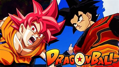 game java dragon ball online mod dragon ball online super saiyan god mod youtube