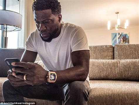 kevin hart irresponsible tour sydney kevin hart announces 100 new tour dates how south africa