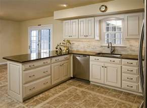 Kitchen Cabinets Refinishing by Pin By Tracie Dershem On Kitchens Pinterest