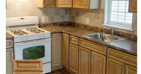 most affordable kitchen cabinets good old fashioned oak cabinets english oak raised