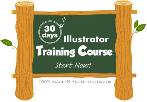 illustrator newbie tutorial 100 best illustrator tutorials of all time from newbie to